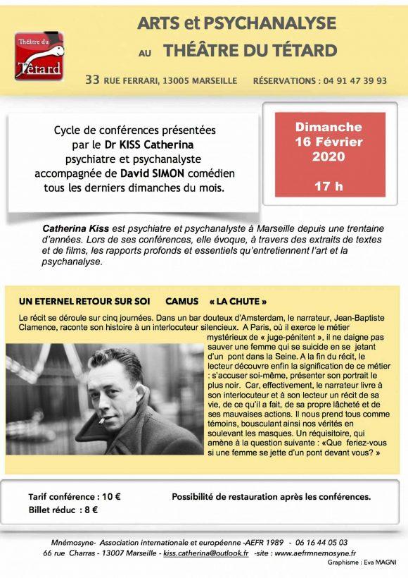 CAMUS_Têtard_2020-02-16
