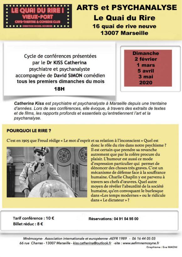 LE RIRE_quai du rire_fév-mai2020