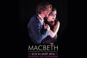 Macbeth-visuel2016_379x254