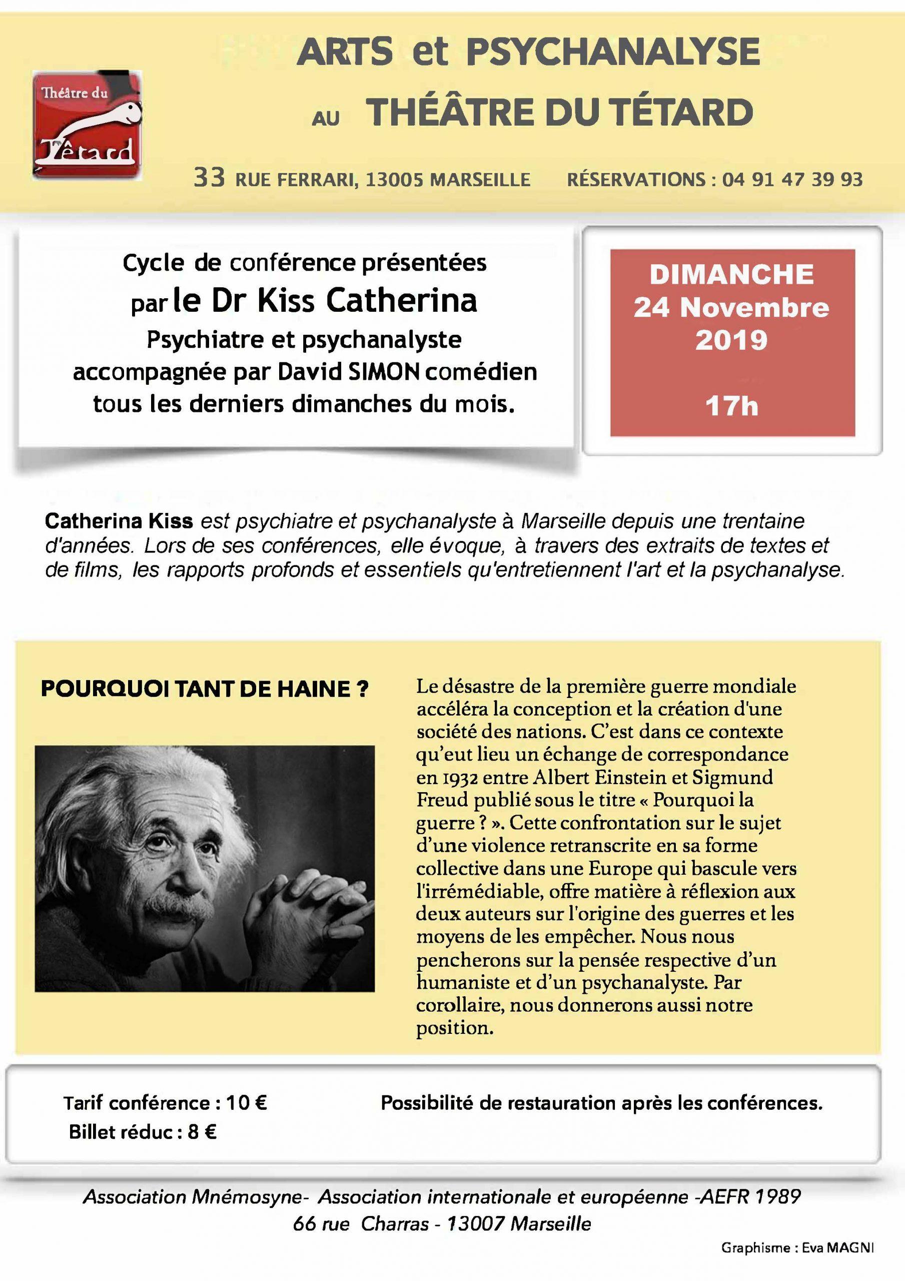 HAINE_Têtard_2019-11-24