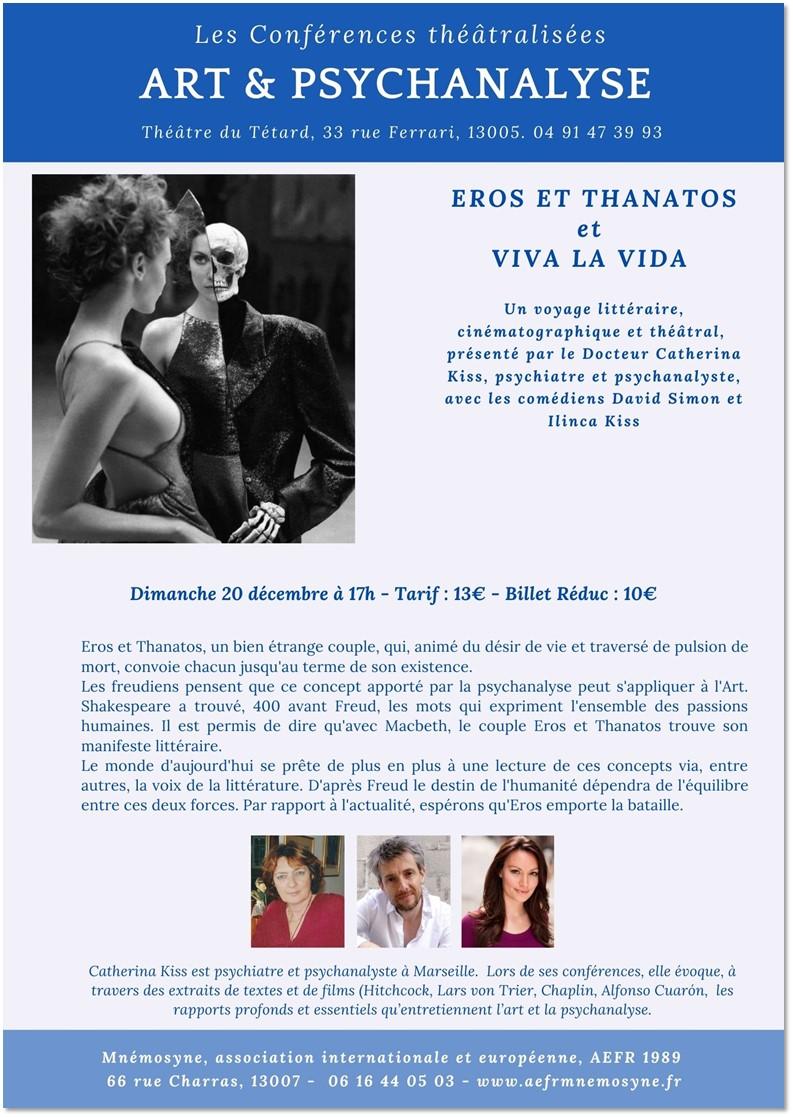EROS ET THANATOS_Têtard_2020-12-20